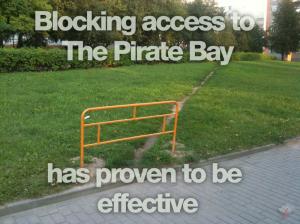blocktpb1